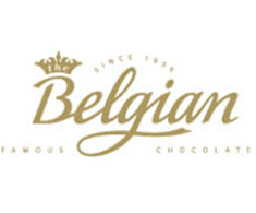 The Belgian - Belgian Chocolates
