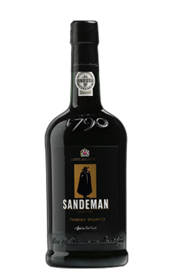 Port Wine Brands Wine Bizrate Html Autos Weblog