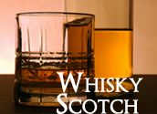 Whisky Scotch